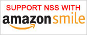 Nevada Senior Services - Adult Day Care Centers of Las Vegas and Henderson - Help NSS with Amazon Smile