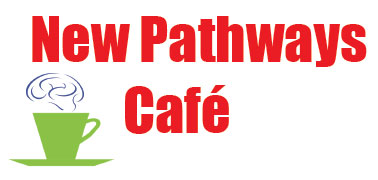 New Pathways Cafe